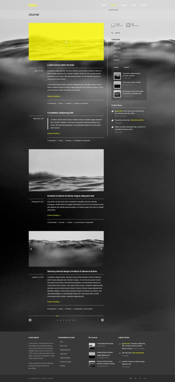 Создание сайтов графит сайт муп озерская управляющая компания