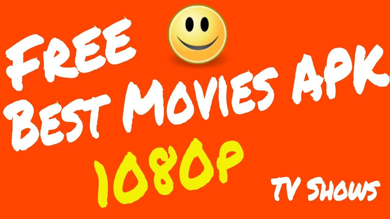 Android Install Best Movies Apk For Watching Full Length
