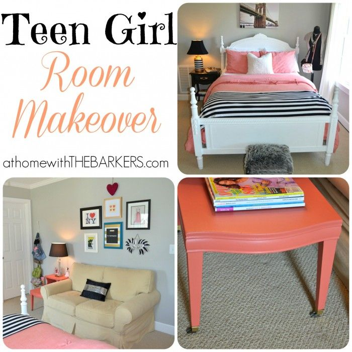 How To Make Your Hy A Room Makeover Mindful Gray And Wall Colors