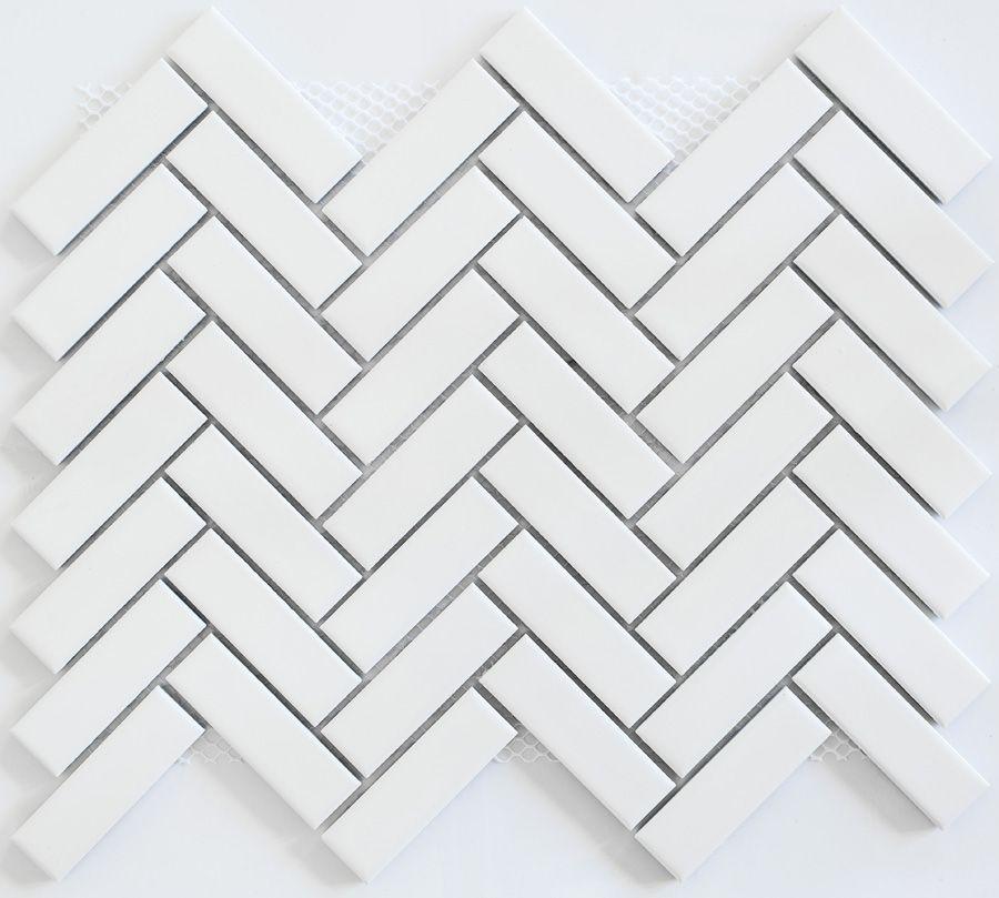 mosaic herringbone ceramic tile ceramic