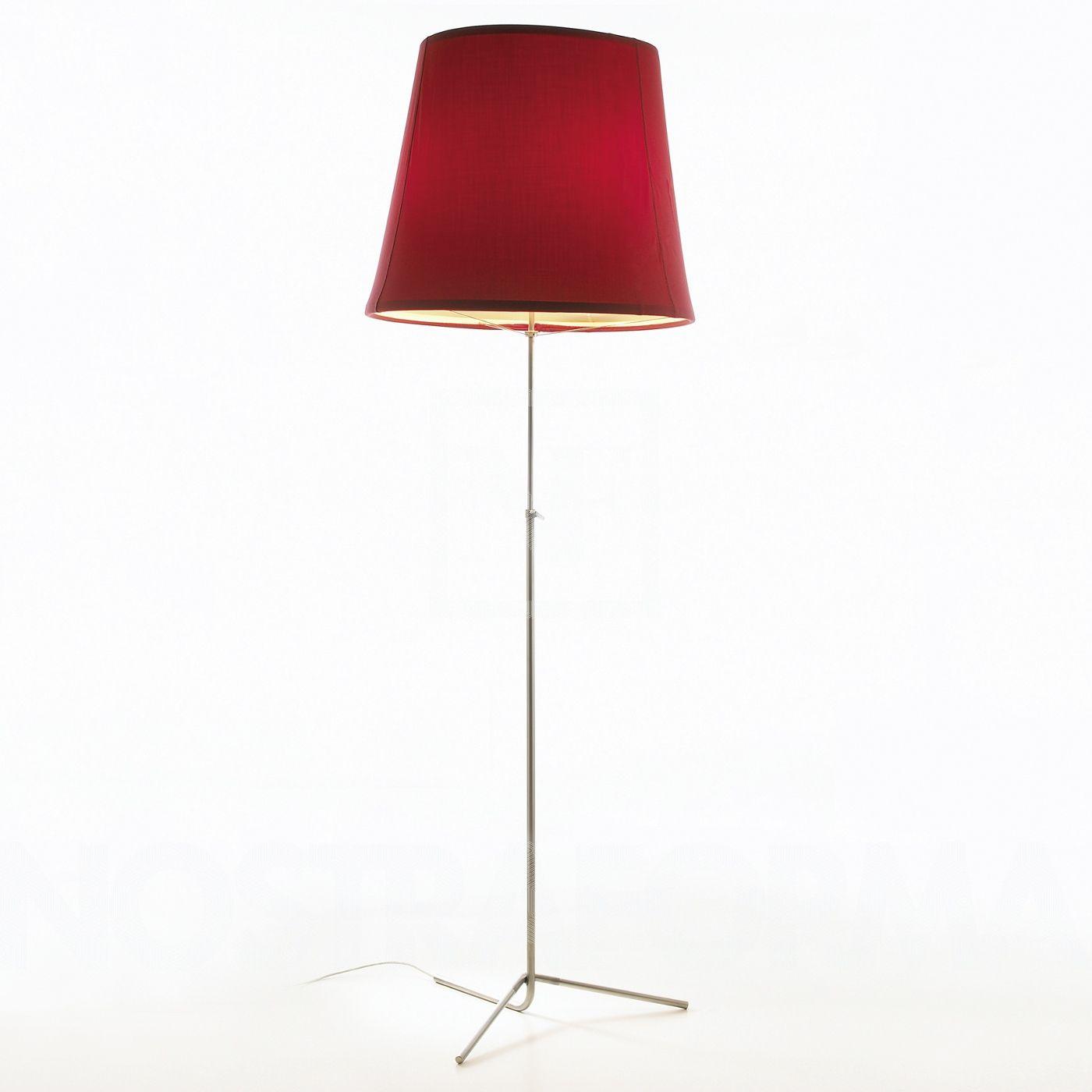 B Lux Adorable Floor Lamp Mine Is Natural White Lamp Floor