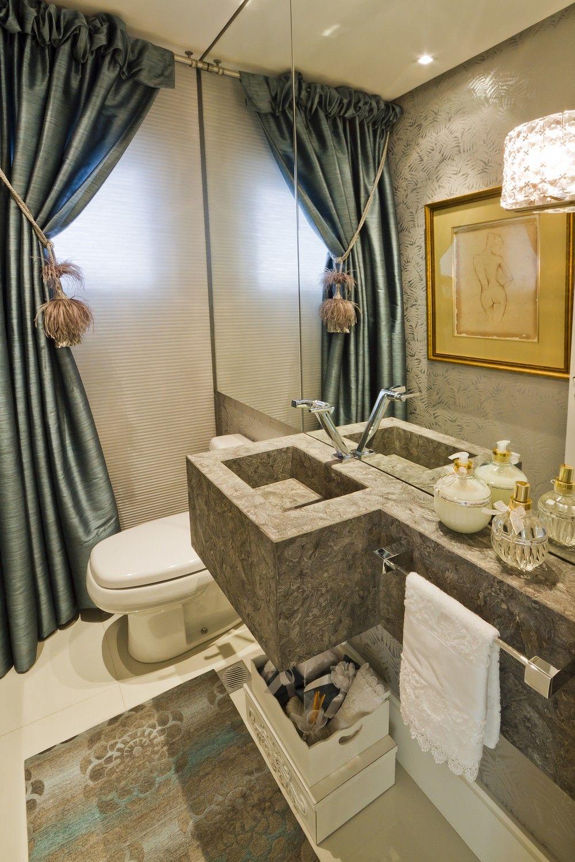 Интерьер в песочных тонах | PROdesign/ Bathrooms | Holiday ...