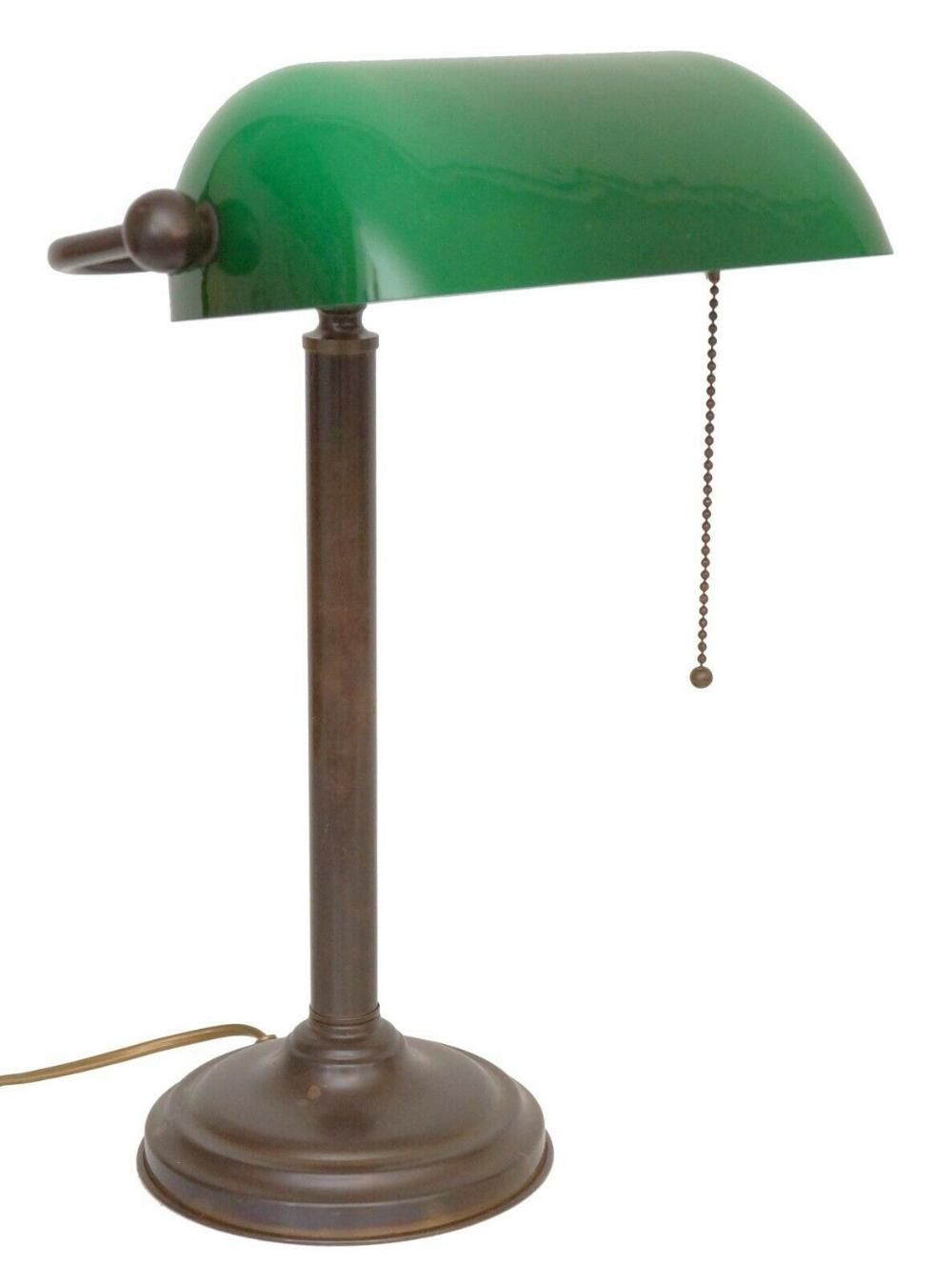 Pin Von Lightartshop Com Auf Lightartshop On Ebay Tischlampen Lampe Ebay