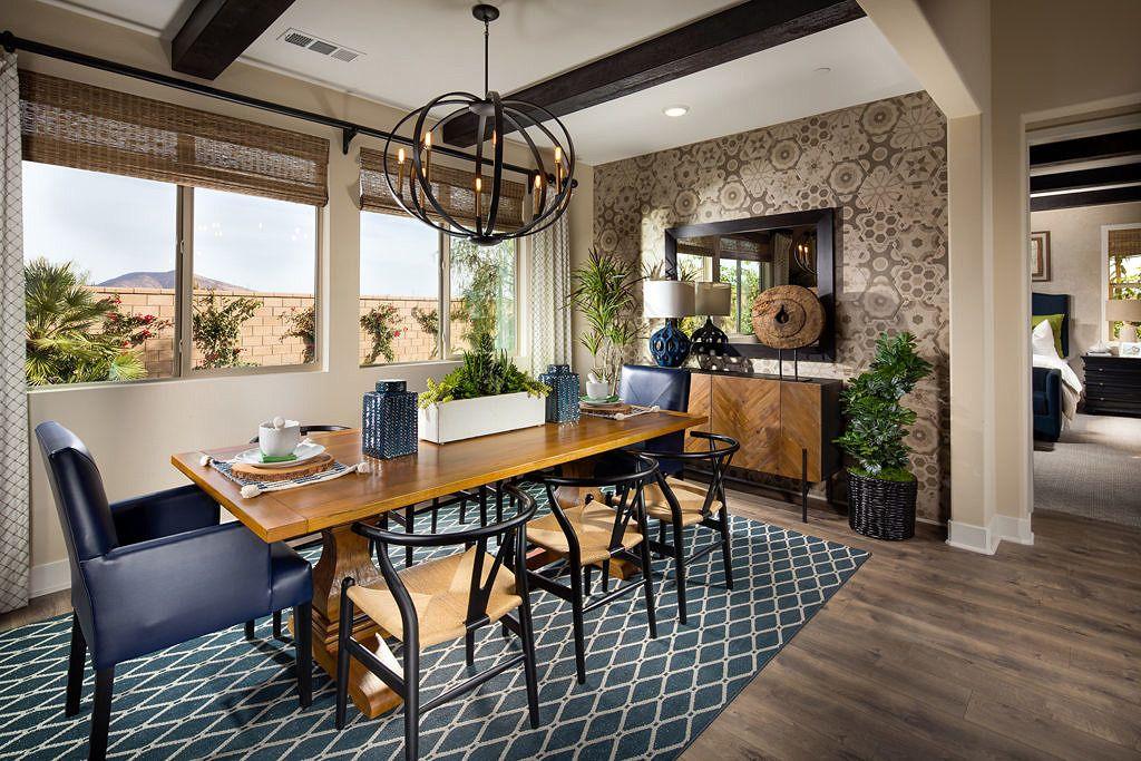 Find Your Homes In Inland Empire Interior Design Kitchen Home