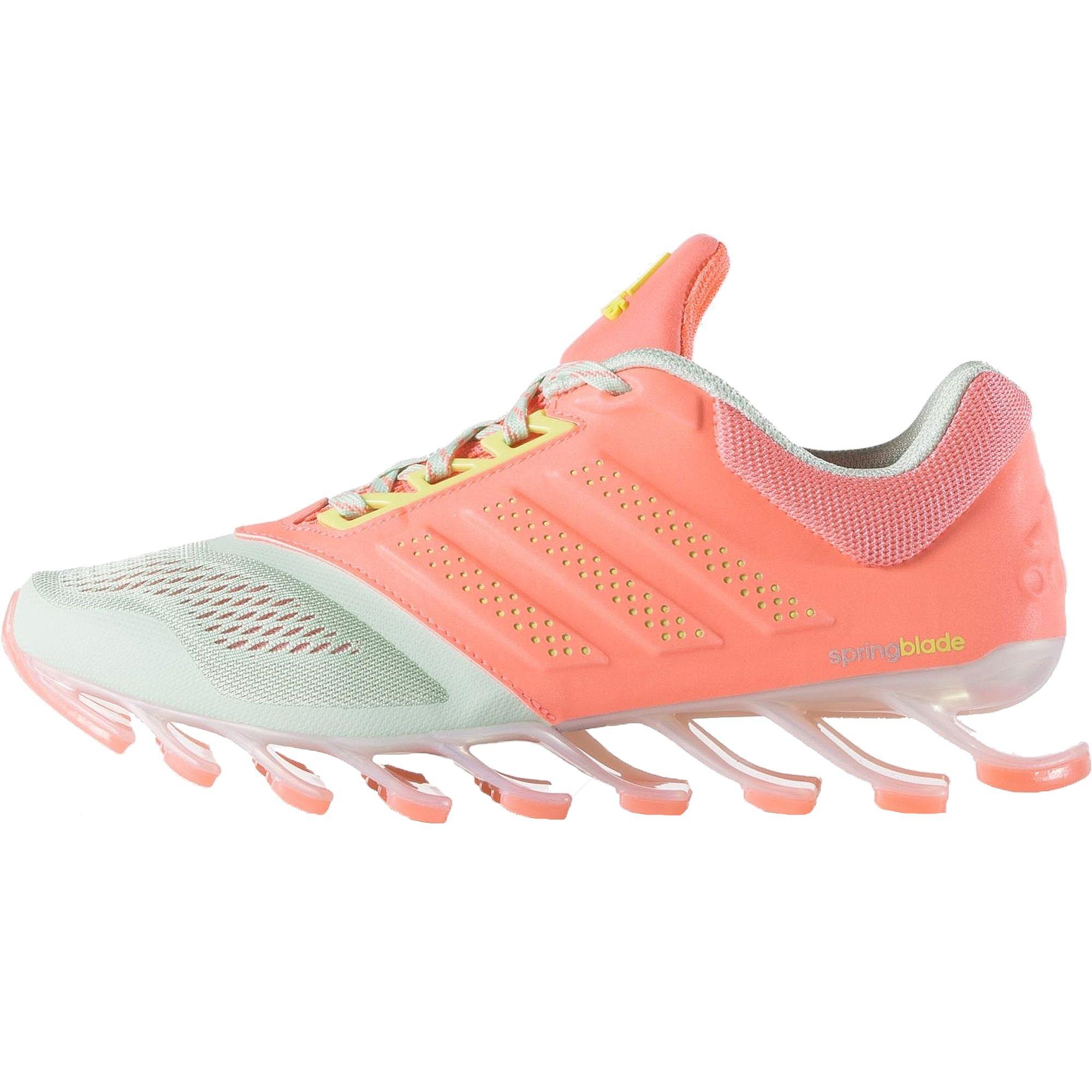 Adidas springblade Drive 2 Kadın spor ayakkab ı d70331