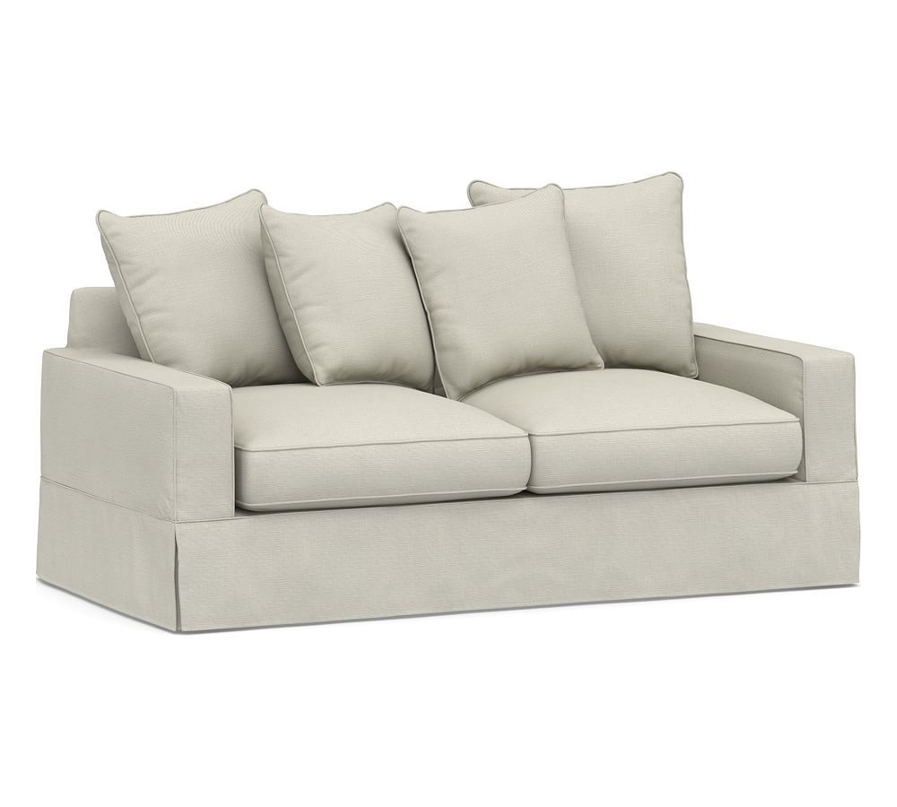 Build Your Own Cushy Roll Arm Sectional In 2020 Sleeper Sofa Cushy Loveseat Bedroom Furniture