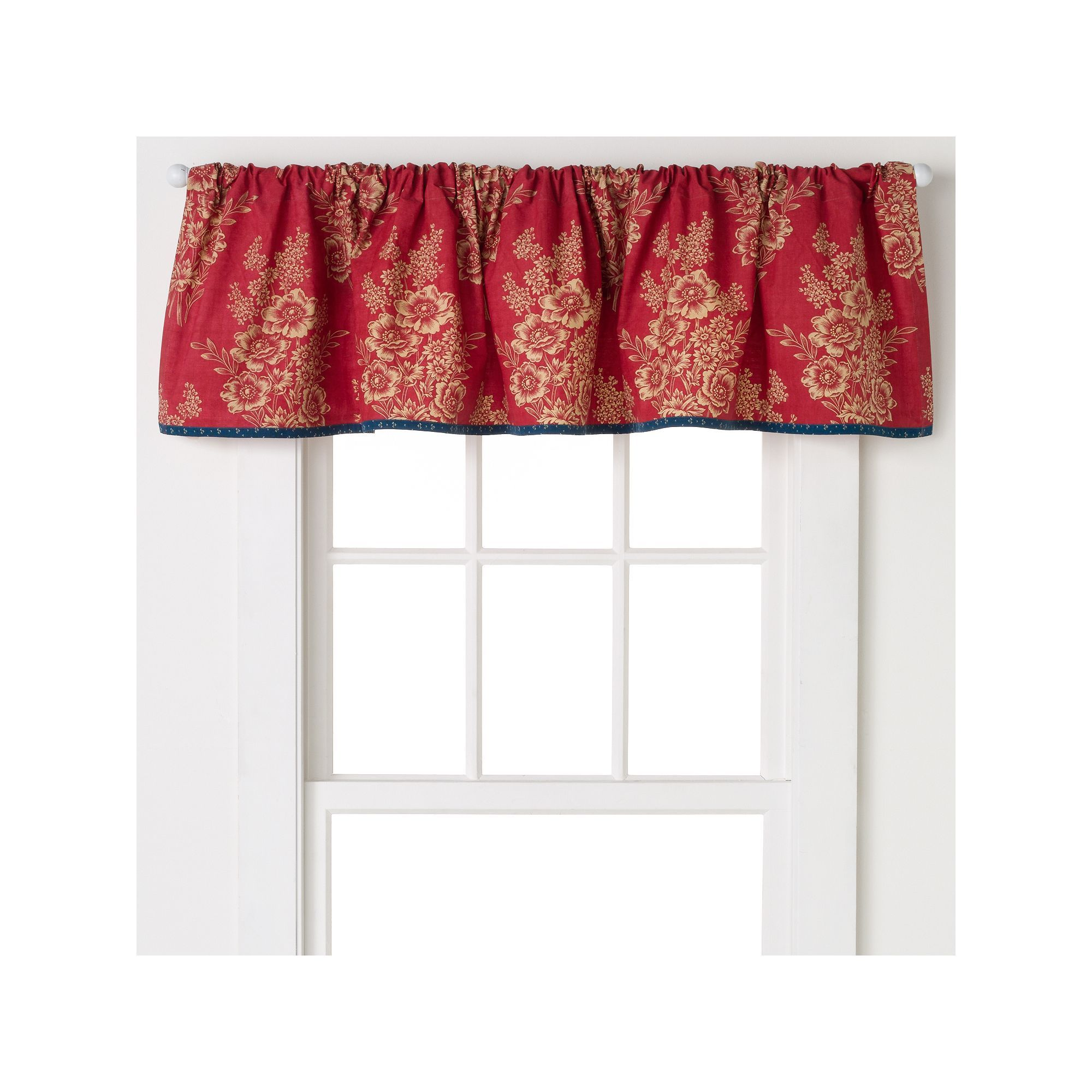 lace pottery valances steel valance barn lanterns from mantle pin newfie etsy scottish used