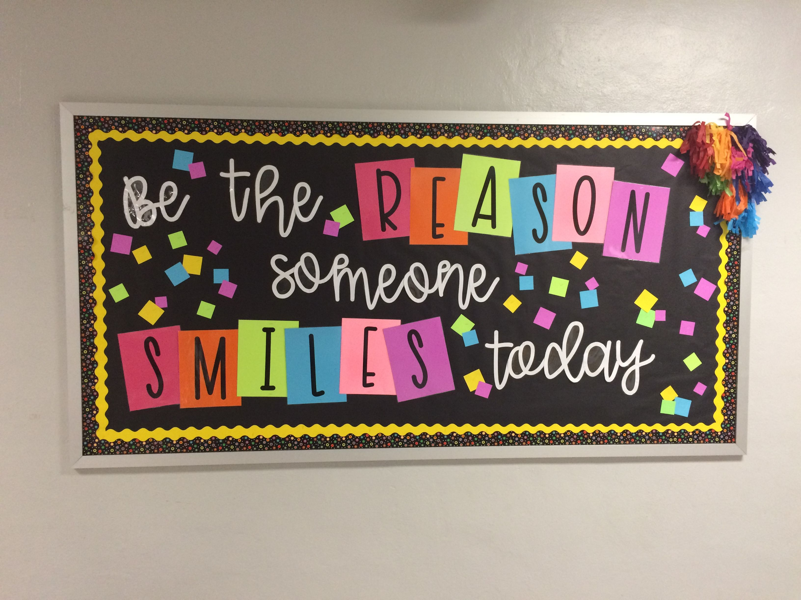 From Our Members What Will You Add To Your Classroom