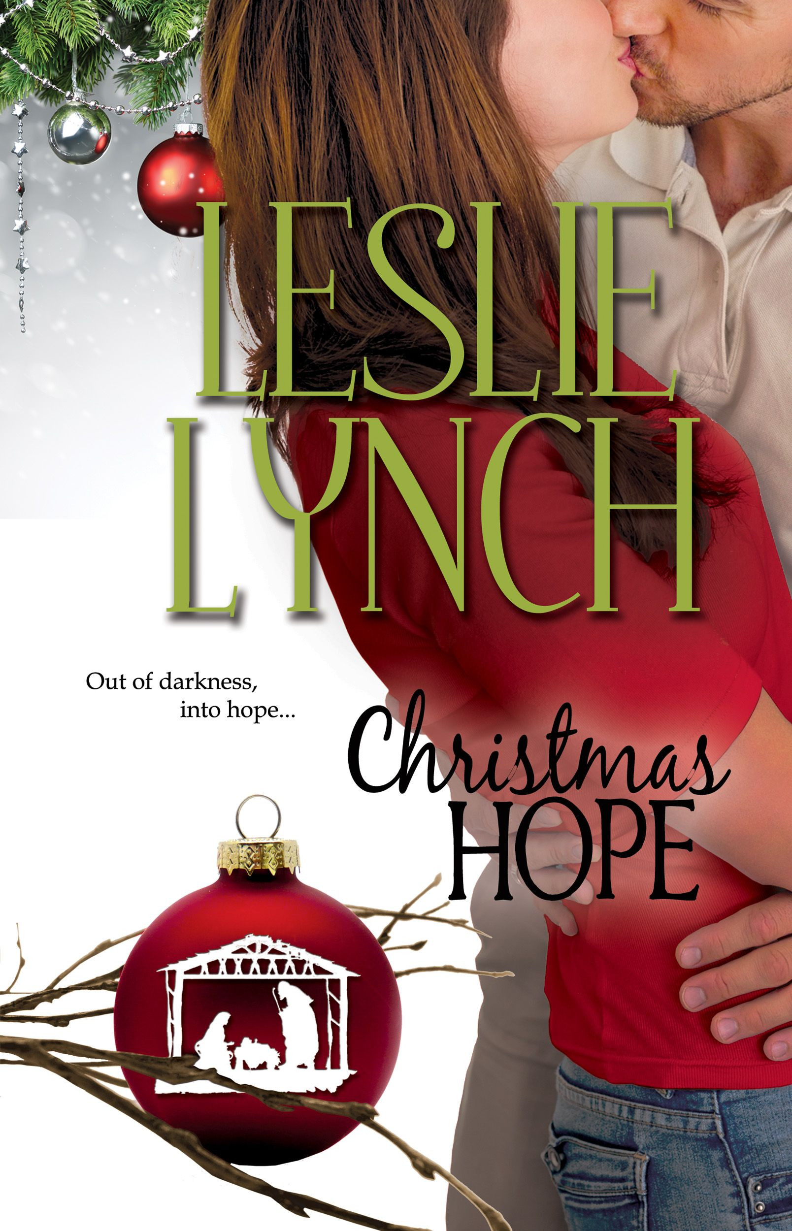 Free Spirit Becca Sweet Is Pregnant And Homeless With A Storm On The Way Living In Her Car Isn T An Option Hope Christmas Christmas Blessings Holiday Stories