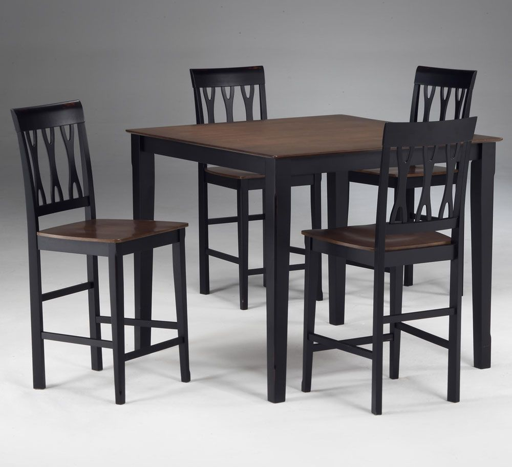 Walmart Dining Room Chairs Cheap Kitchen Tables Dining Room