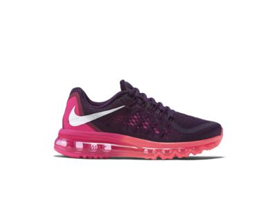 Nike Air Max 2015 Zapatillas de running - Mujer