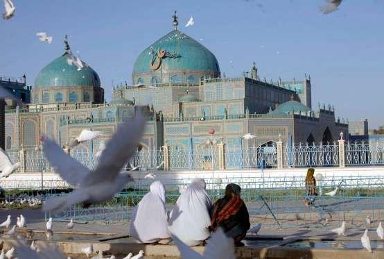 أجمل 40 مسجد ا حول العالم ماي إيچي Beautiful Mosques Architecture Old Mosque