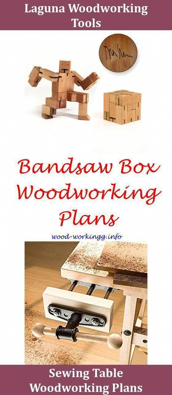 HashtagListwoodworking Kits For Beginners Woodworking ...