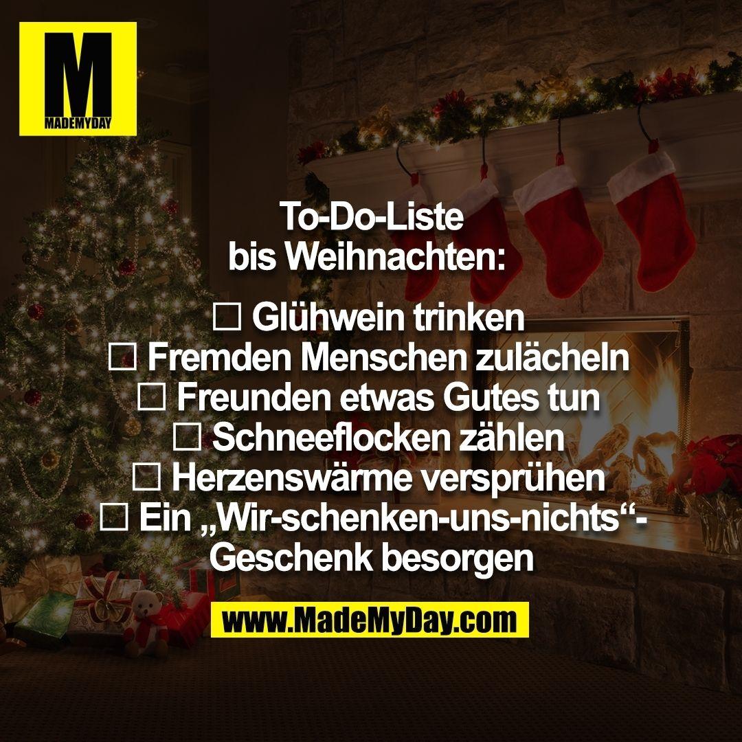 Pin von Claudi auf Sprüche Weihnachten | Pinterest | Weihnachten ...