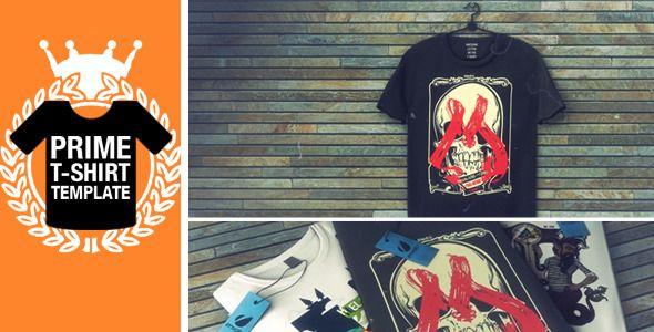Download T Shirt Video Template T Shirt Video Template Shirts