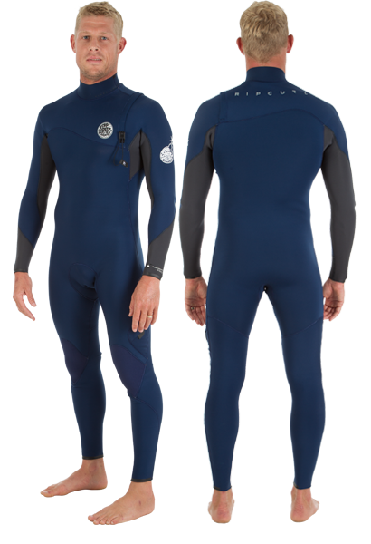 how to choose a wetsuit for surfing