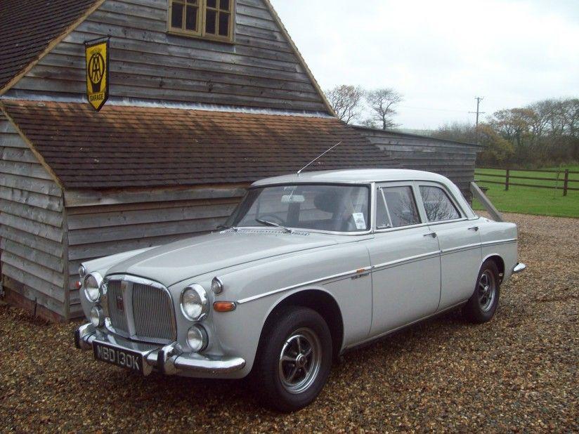 Old British Cars Google Search British Cars Austin Cars