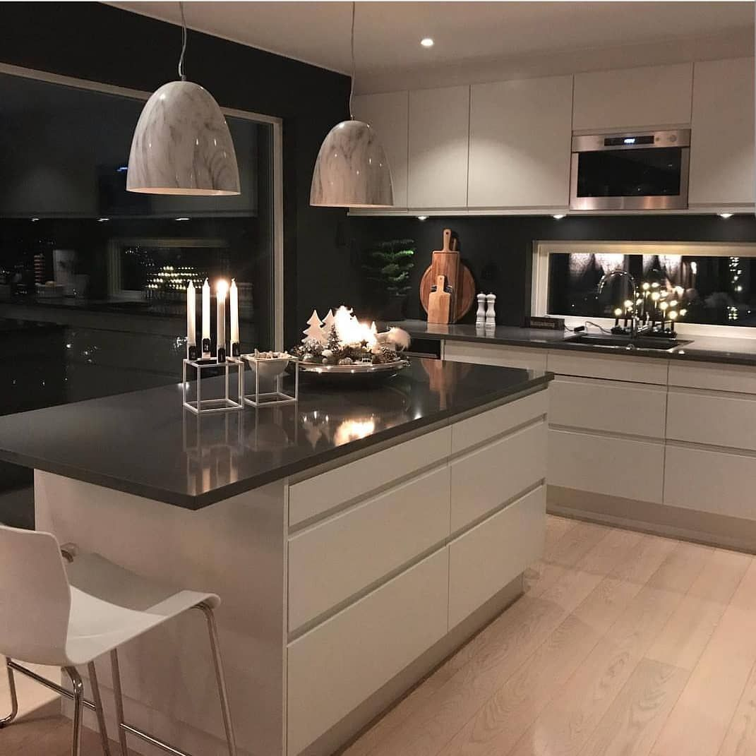 Credit Nowhere Like Home Kitchendesign Kitchen Interior Interiordesigner Home Design Innenarchitektur Kuche Kucheneinrichtung