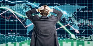 Things That FOMO Traders Says