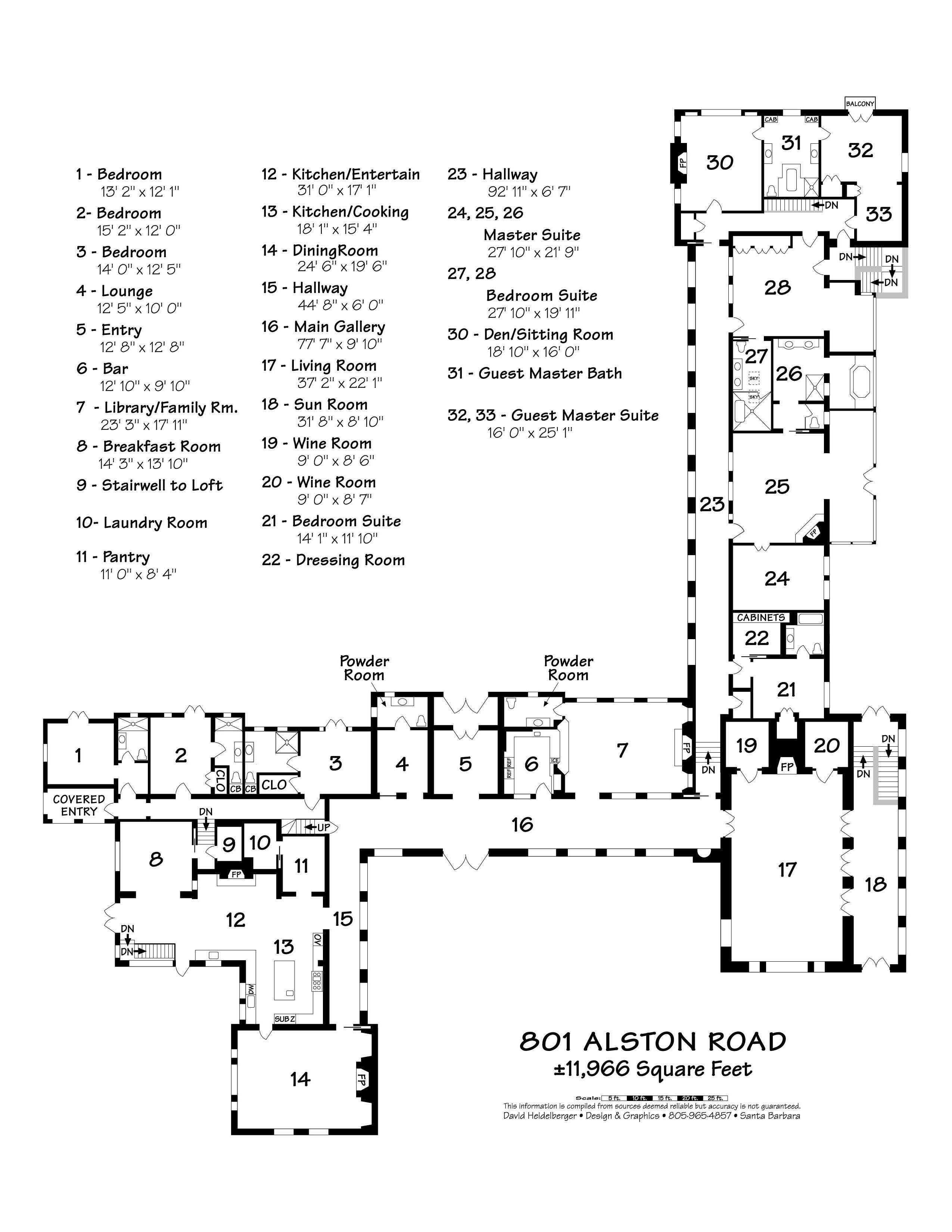 Floor Plan Image 0 Luxury House Plans Apartment Floor Plans Mansion Floor Plan