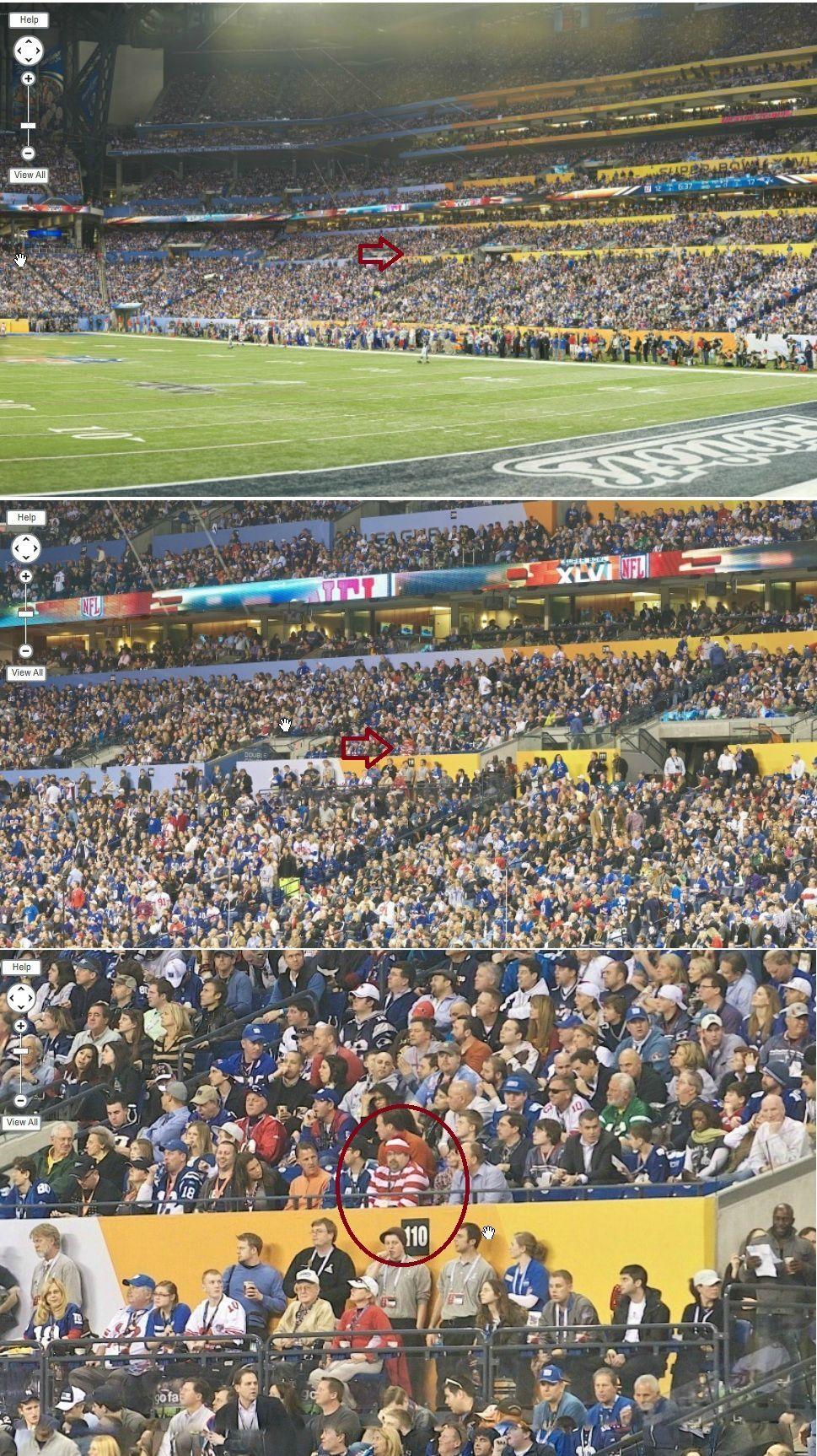 new york giants | SPORTS DEMOTIVATION |Funny Demotivational Posters Super Bowl Halftime