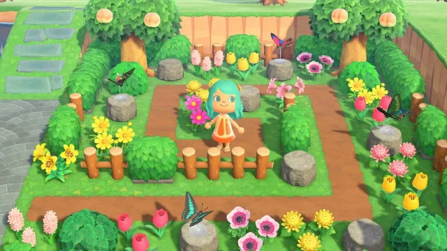Reddit The Front Page Of The Internet Animals Animal Crossing New Animal Crossing