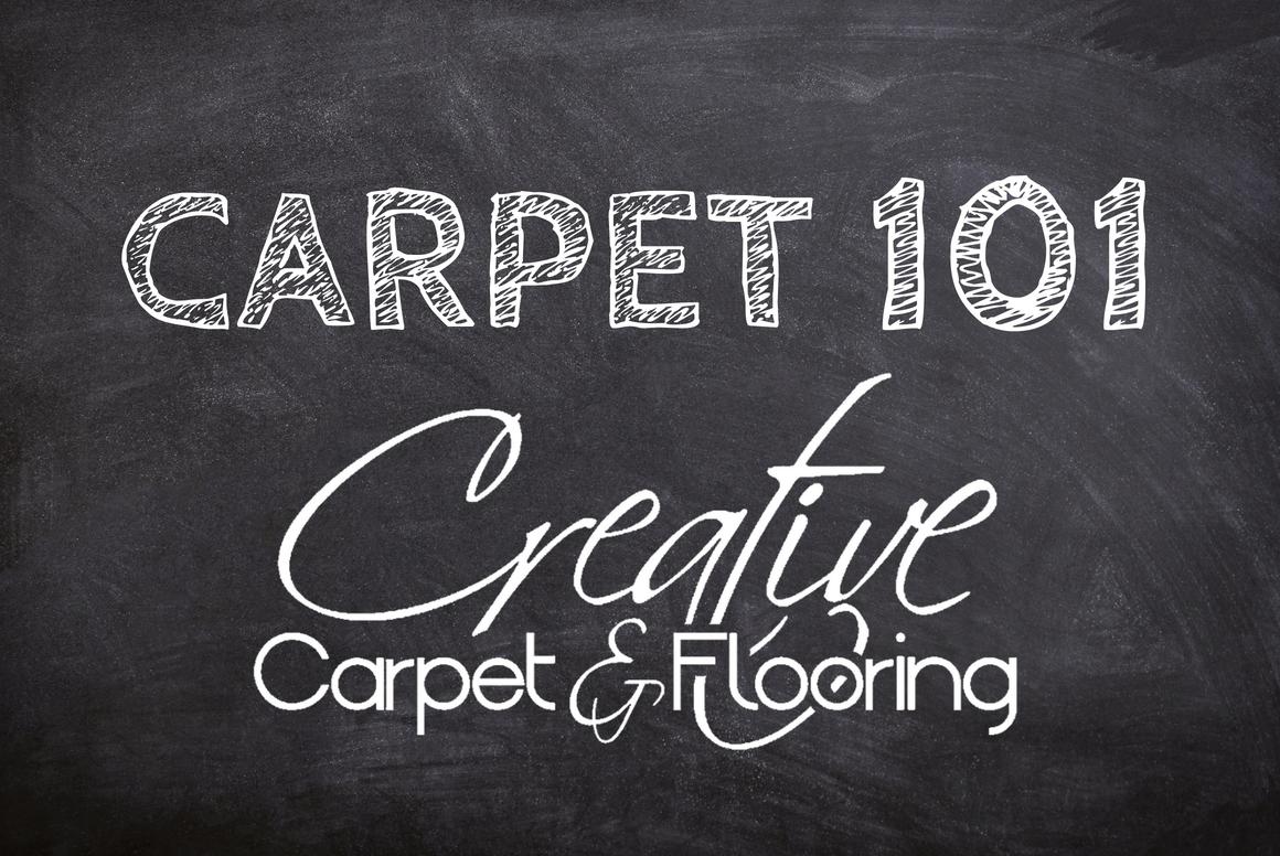 Carpeting Flooring Showrooms In Mokena Il Highland In Creative Carpet Flooring Creative Carpet Carpet Sale Where To Buy Carpet Carpet Flooring
