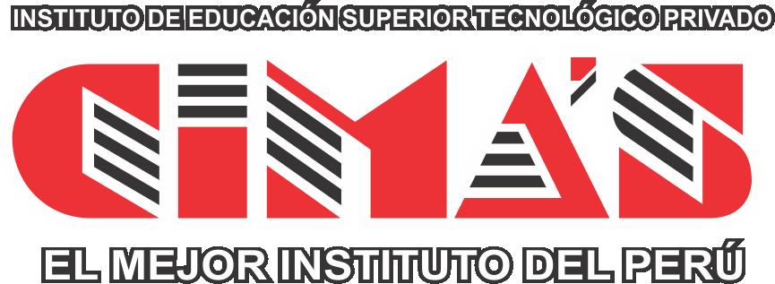Logo de instituto cimas de lima coincidencias for Ciat arredamenti