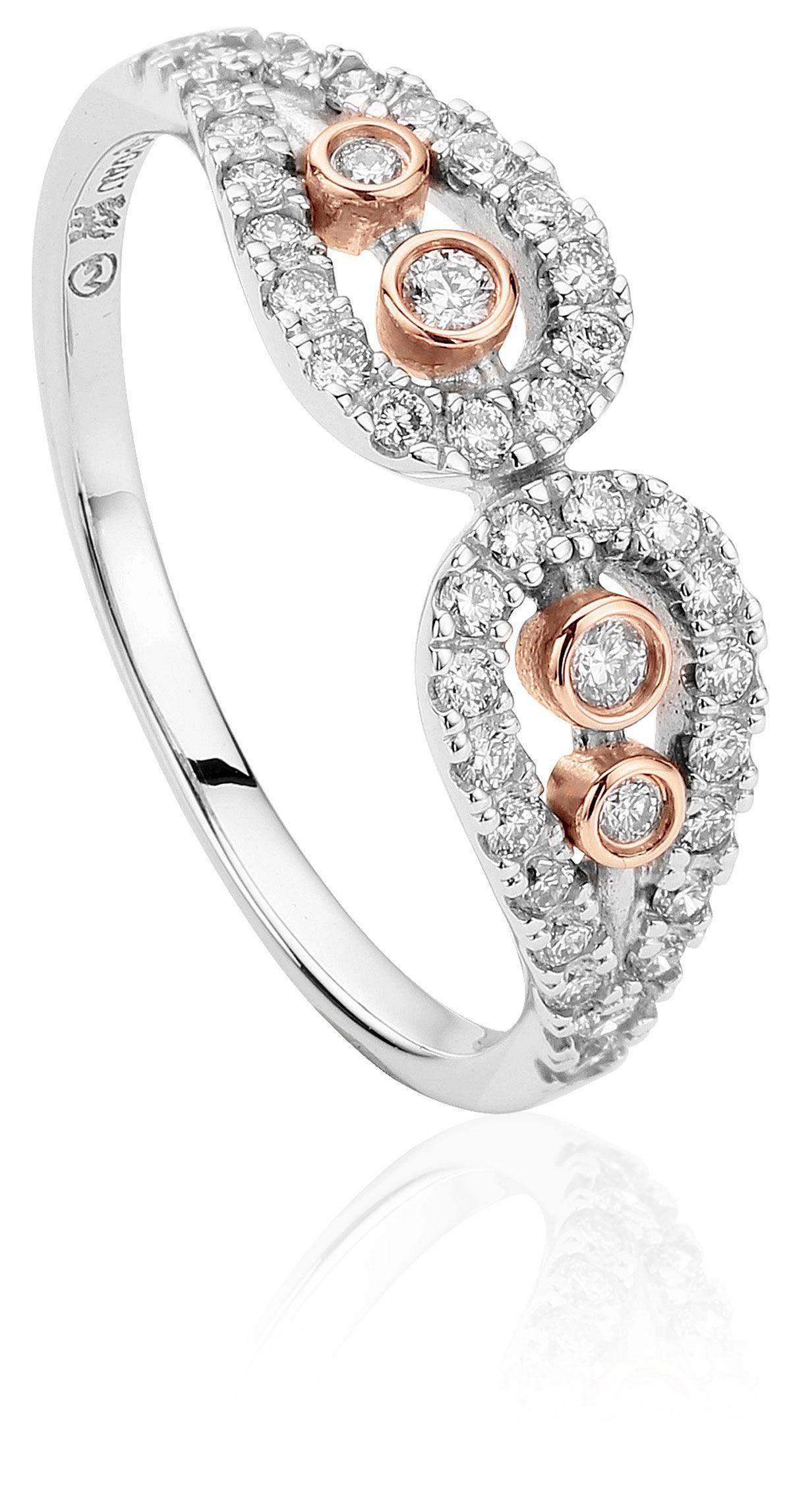 Royal Crown Diamond Ring Diamond rings for sale, Wedding