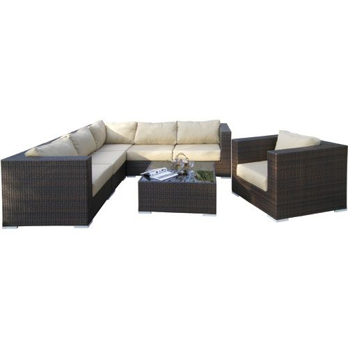 Stratco Store - Browse Categories | Random | Outdoor