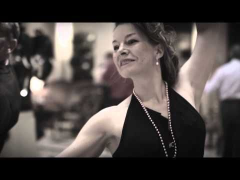 Adlon Swinging Sunday - Hotel Adlon Kempinski Berlin - YouTube