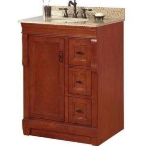 Unique foremost Naples Warm Cinnamon Linen Cabinet