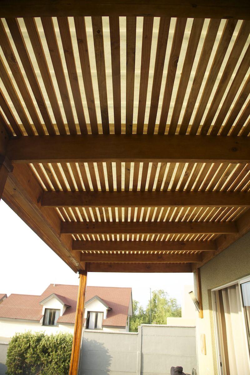 Cobertizos en madera piscinas cobertizos de madera - Cobertizo de jardin ...