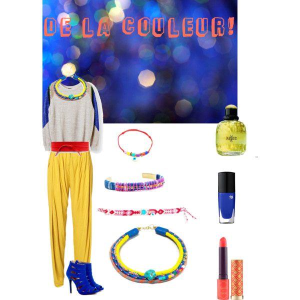 jewels from l'oliphant www.oliphant-jewels.fr #eshop #jewels #jewelry #coors #necklace #bangle #bracelet #friendshipbracelet #fashion #trendy #evil'seye #chic