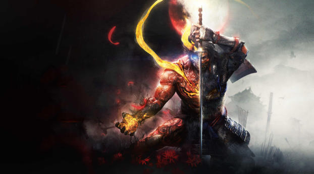 4k Nioh 2 Wallpaper Hd Games 4k Wallpapers Images Photos And Background In 2020 Cool Wallpapers For Pc Computer Wallpaper Desktop Wallpapers Gaming Wallpapers