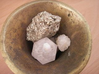 Rocks Gems Without A Rock Tumbler