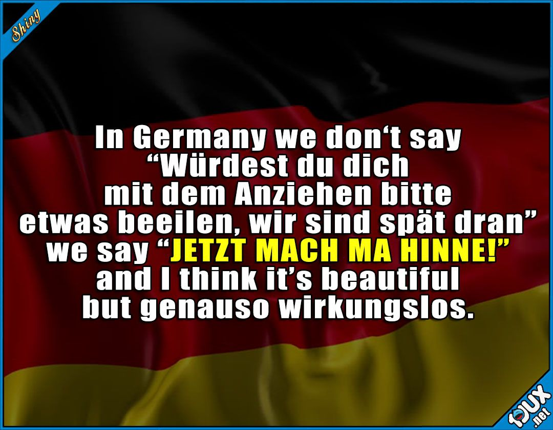 Unfortunately brings both nix # germany # germany beautiful # funny pictures # joke # wi - funny,sweet.