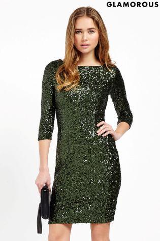 Comprar vestido de fiesta online espana
