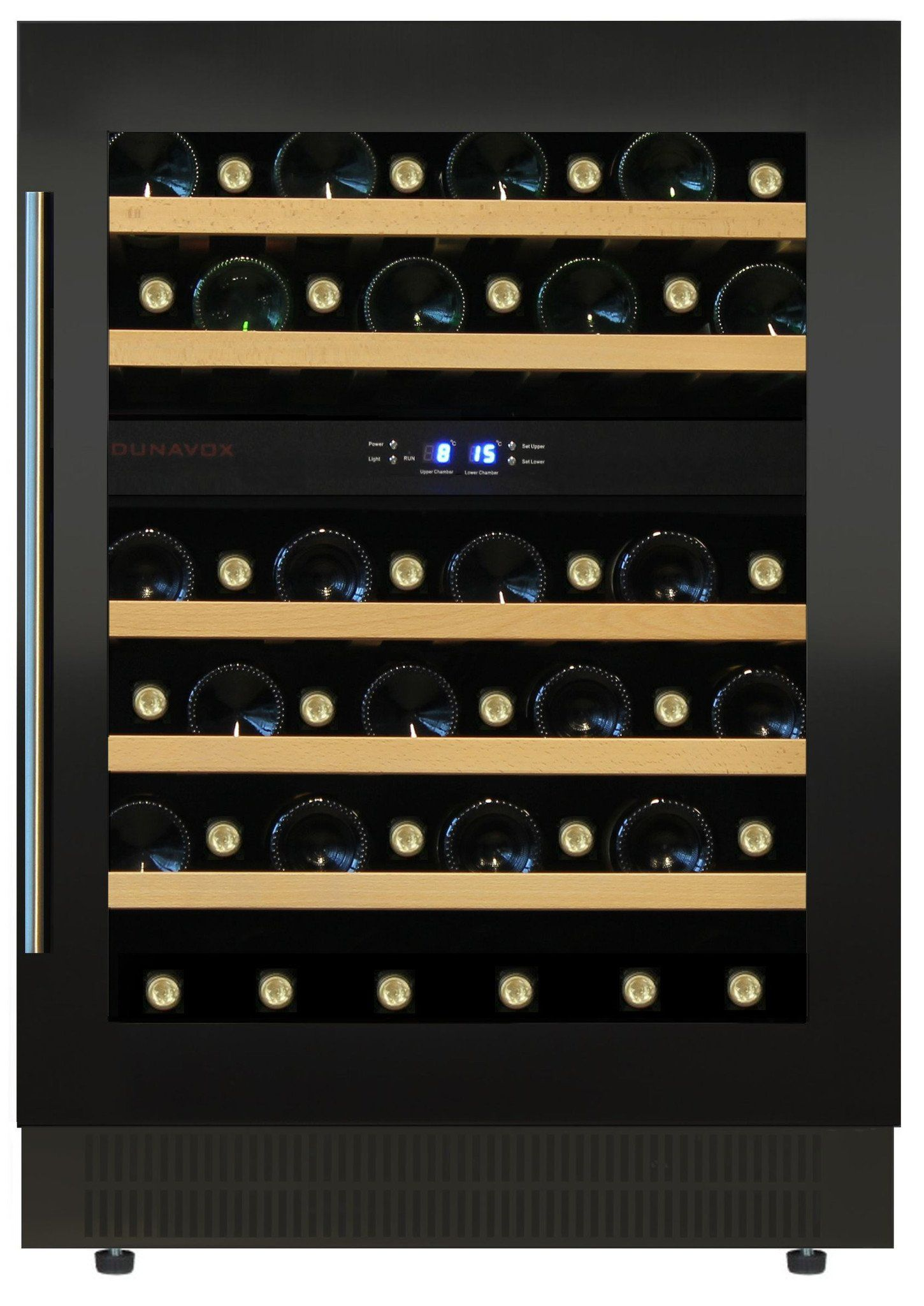 beverage shop refrigerators refrigerated cabinet wine coolers and cellars