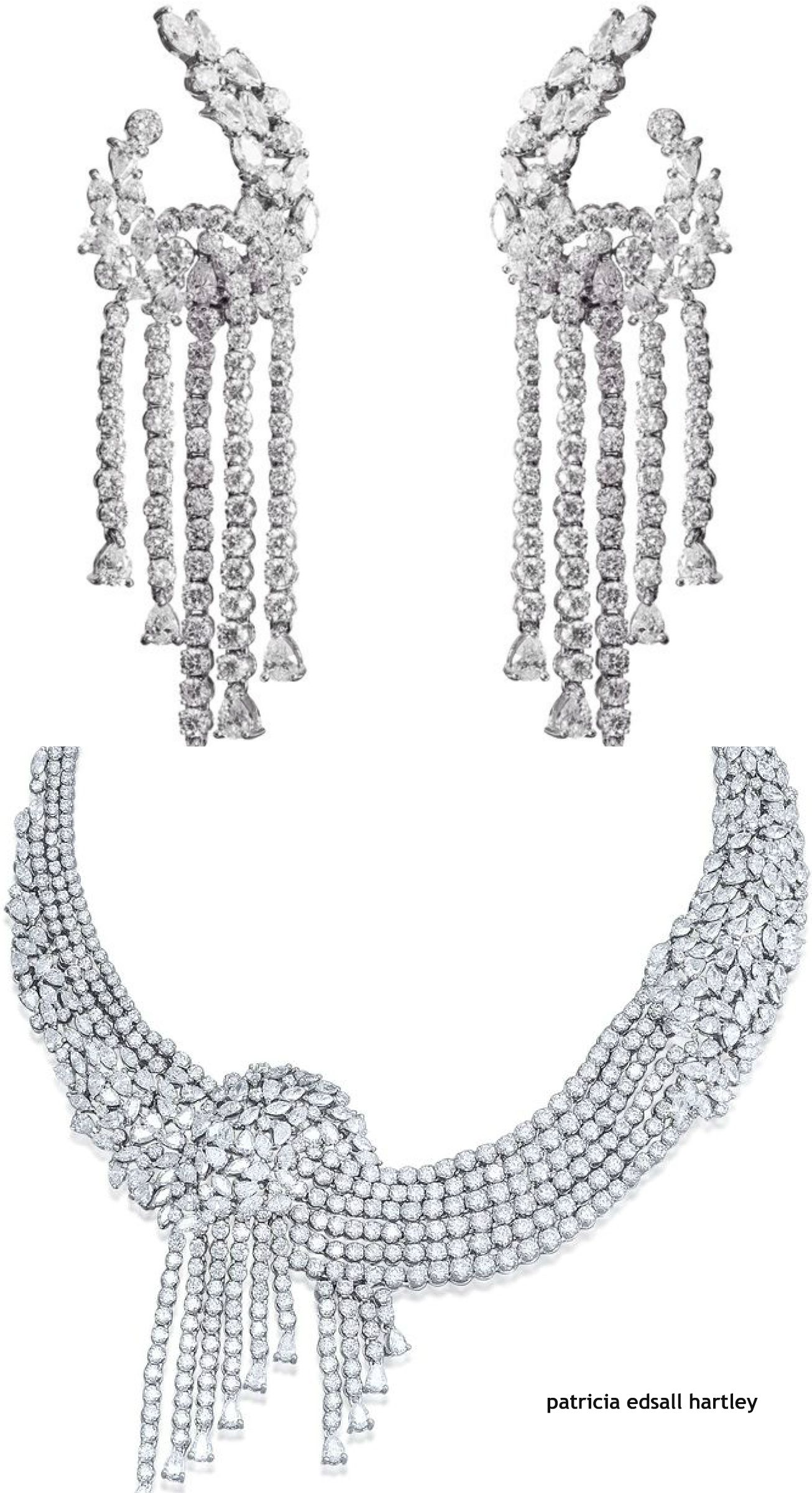 Farah Khan Fine Jewelry