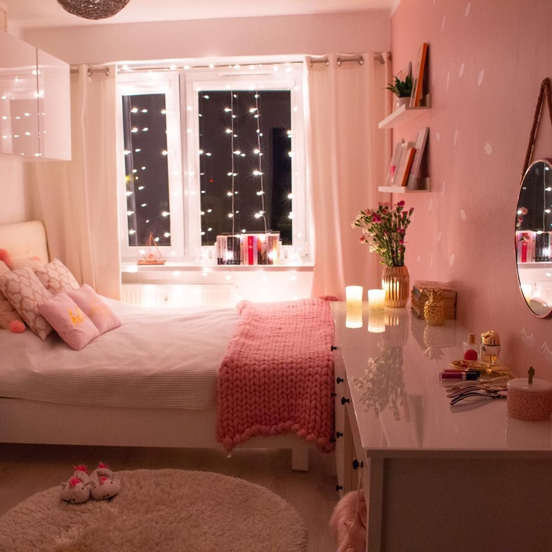 Stęskniłam się za miją różową sypialnią ……………………………………. images