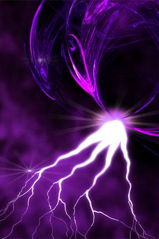 Lightning Dragon Wallpaper | lightning pictures wallpaper black lightning wallpaper cool lightning