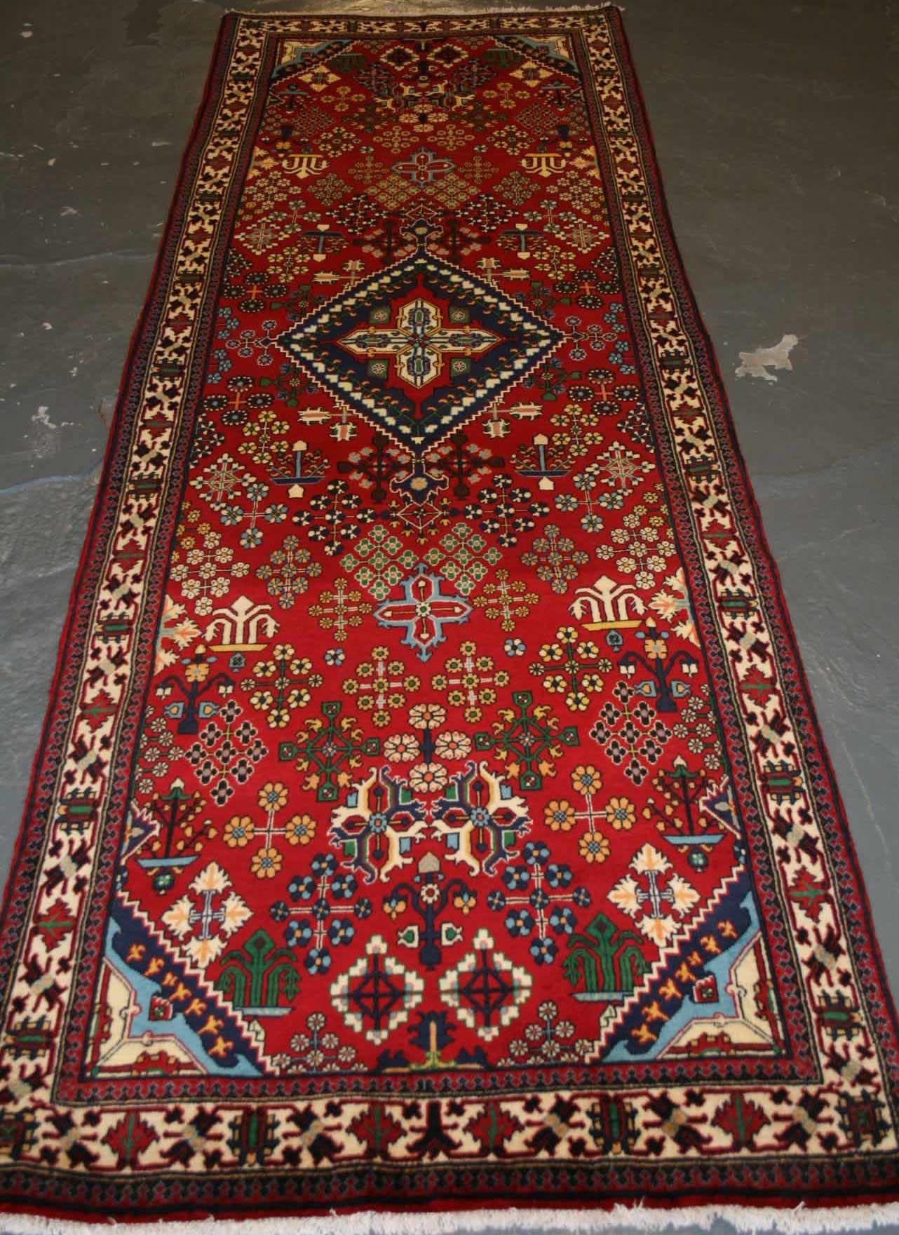 tribal carpets - Google Search