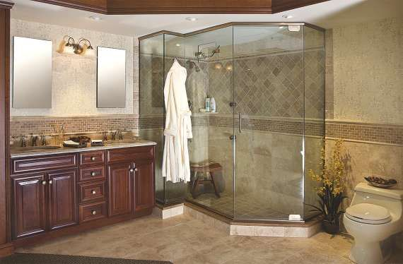 Glass shower door an attractive and safe choice page all glass shower door an attractive and safe choice page all planetlyrics Image collections