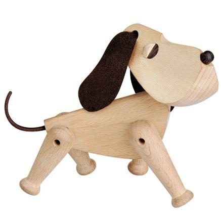 Oscar the dog(Denmark)   Design shop - rooming [ 디자인 편집 매장 루밍 ]