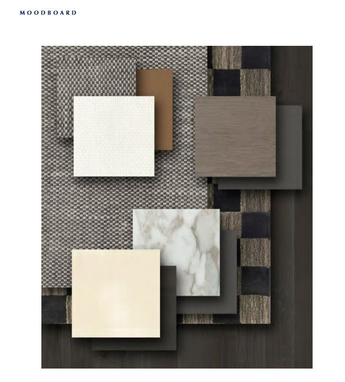 1000 ideas about material board on pinterest - Materials needed for interior design ...