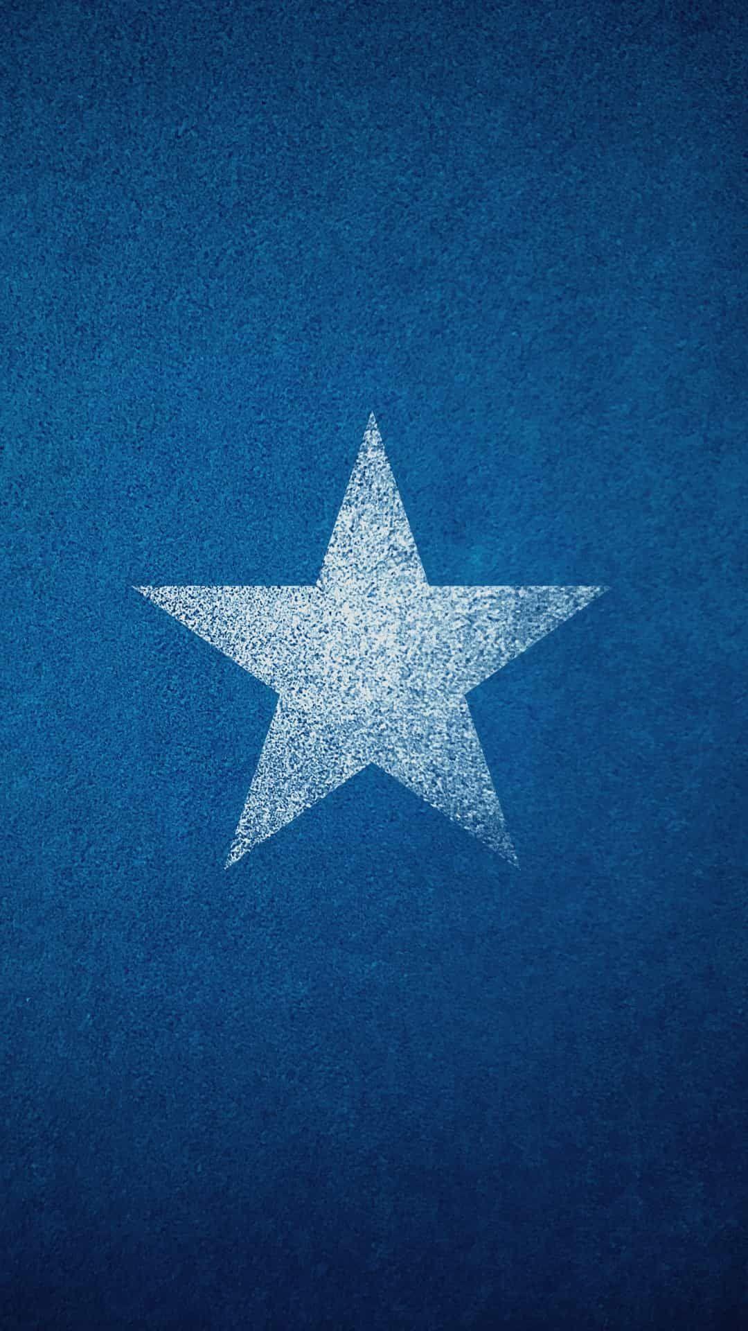 خلفيات ايفون Star Wallpaper Iphone Wallpaper Video Superhero Wallpaper