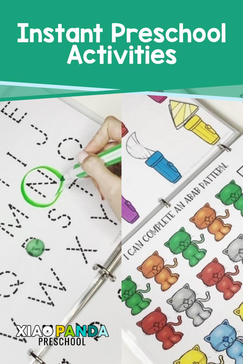 Preschool Activities At Home Preschool Activities Math Activities Preschool Preschool Learning [ 1200 x 800 Pixel ]
