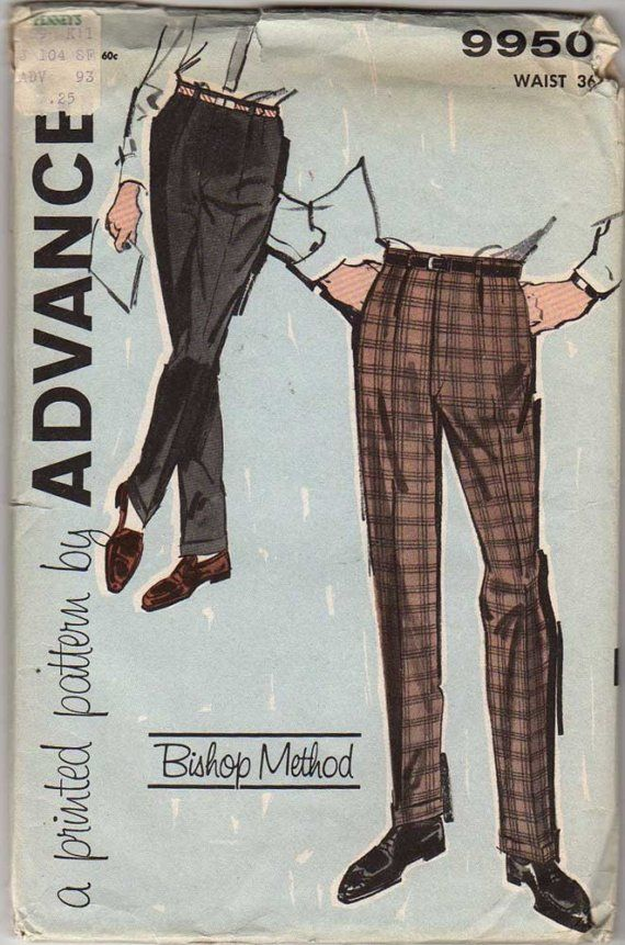 50's slacks - Google Search