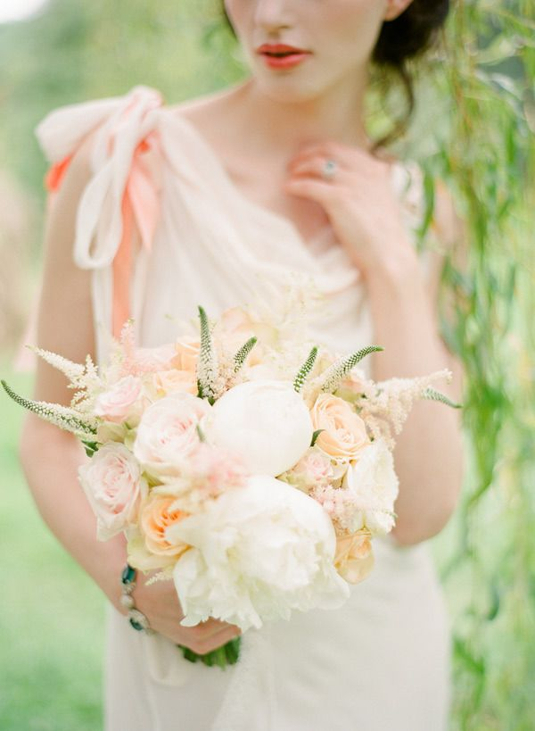 Photography by ktmerry.com, Styling by styleserendipity.com, Floral Design by bestofbudsflorists.com